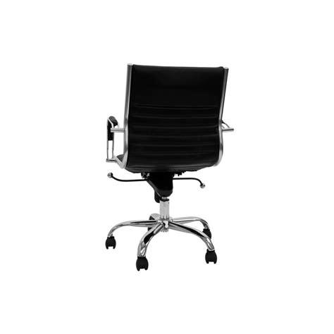 fauteuil de bureau en cuir fauteuil de bureau cuir confortable achat fauteuil de