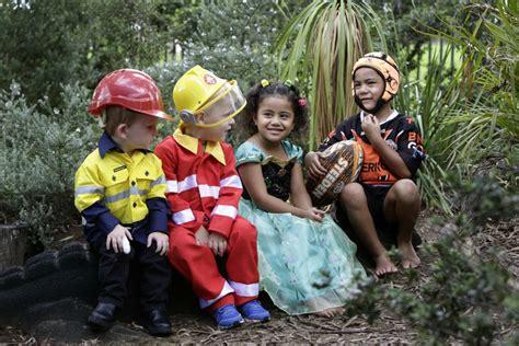 claymore preschool thrives on family environment 921 | r0 0 5760 3840 w1200 h678 fmax