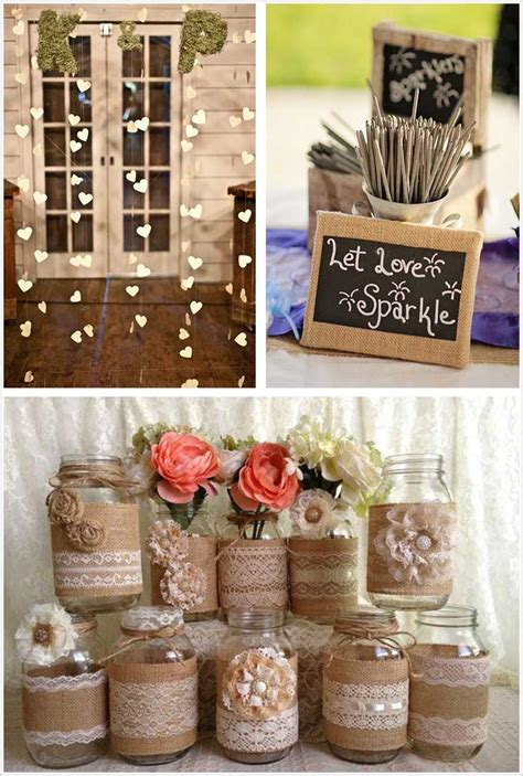 10 Best Engagement Party Decoration Ideas That Are Oh So