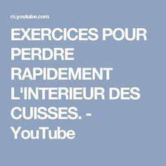 1000 ideas about perdre des cuisses on