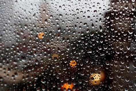 rain image cool rain background