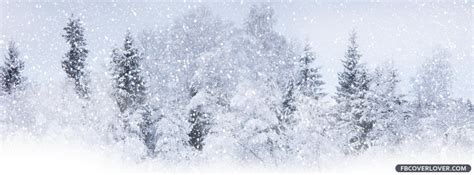 winter cover top 5 winter facebook cover timeline photo free download