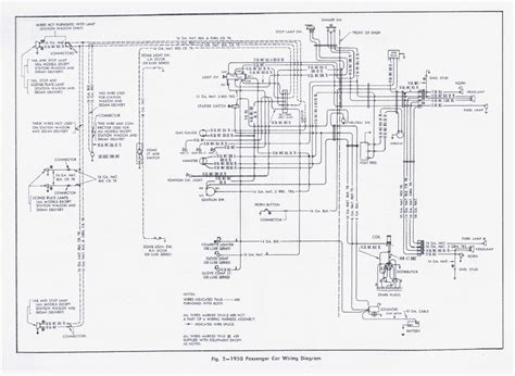 1951 Chevy Styleline Wiring Harnes by Rascal 305 Wiring Diagram Sle