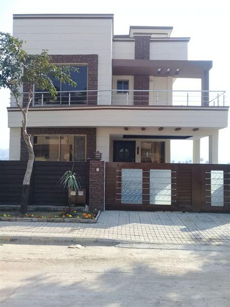 marla house bahria town phase  rawalpindi