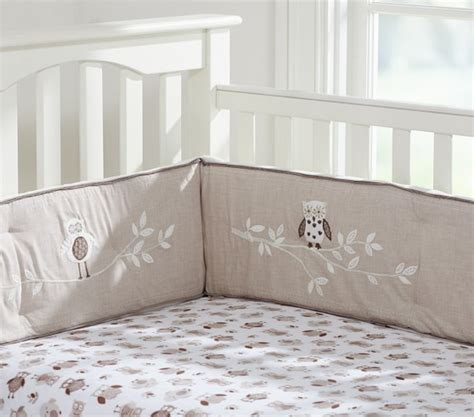 pottery barn baby bedding hadley baby bedding pottery barn
