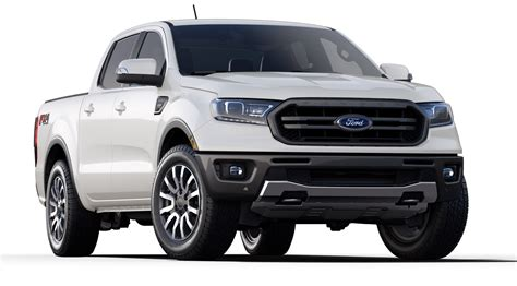 ford ranger car review car review