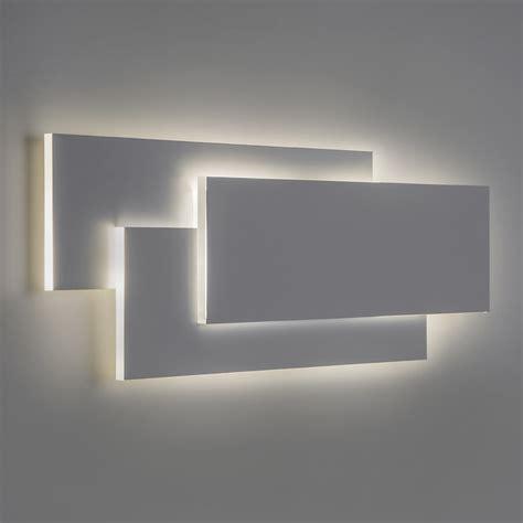 reglette spot cuisine astro lighting astro edge 560 modern minimalist led wall