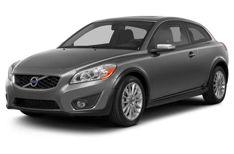 volvo hatchback 2013 volvo c30 price photos reviews features