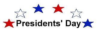 presidents day clipart happy president s day clipart clipart suggest