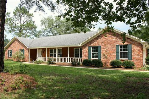 front porch tallahassee new listing 2211 monaco dr tallahassee fl 32309