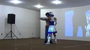 Anime Power 2° Edição Concurso Cosplay (Fairy Tail Gray e ...