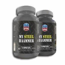 My Hammer Kosten : my steel hammer kapsu ki aktualne recenzje u ytkownik w 2020 sk adniki jak u ywa jak to ~ A.2002-acura-tl-radio.info Haus und Dekorationen
