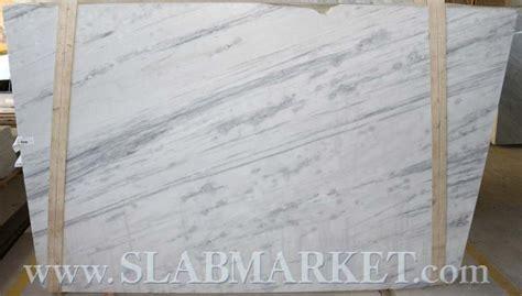 mont blanc slab slabmarket buy granite and marble slabs