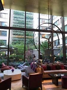 Hotel Mandarin Oriental Paris : mandarin oriental paris updated 2017 prices hotel ~ Melissatoandfro.com Idées de Décoration