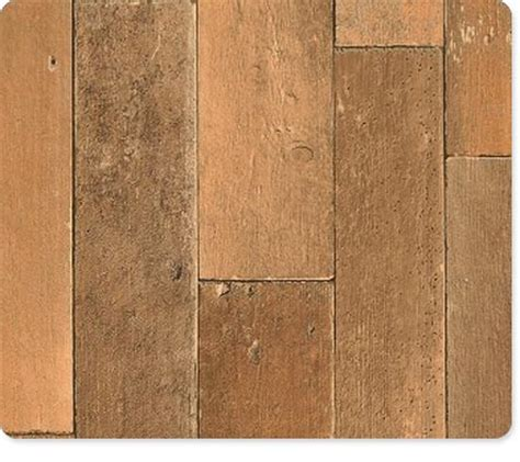 Earthscapes Vinyl Sheet Flooring by Earthscapes Flooring 2015 Home Design Ideas