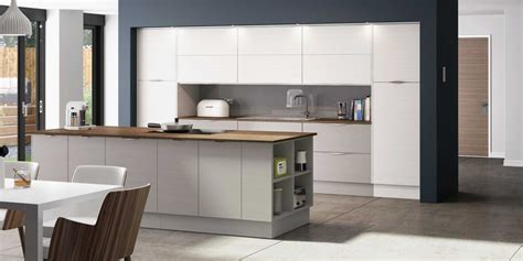 pictures of grey kitchen cabinets inline symphony kitchens kitchens inline 7458