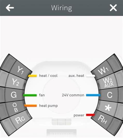 hunter   heat pump  aux doityourselfcom