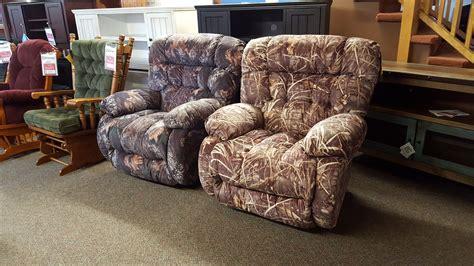 Camo Reclining Sofa Camo Reclining Sofa N 1003 Affordable
