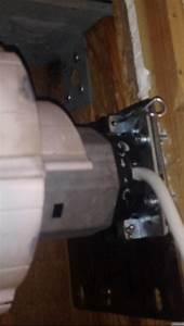 Rolläden Nachträglich Einbauen : edelstahl adapterplatte f r rolladenumbau von rolladengurte auf elektrisch bedienbare roll den ~ Frokenaadalensverden.com Haus und Dekorationen