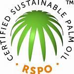 Rspo Ovomaltine Nachhaltigkeit Zertifizierung
