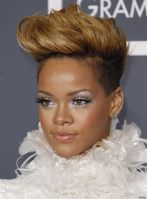 17 pompadour hairstyles we d actually dare to try photos