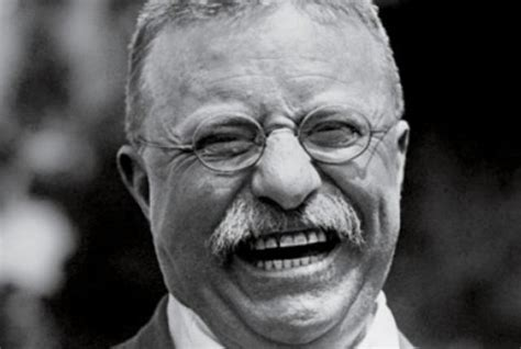The Time Teddy Roosevelt Got Shot In The Chest, Gave