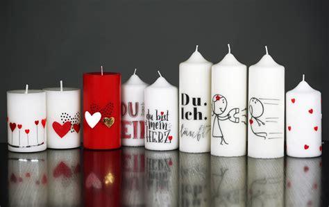 Engels Kerzen Shop by Engels Kerzen Kerzen F 252 R Jeden Anlass Mit Shop