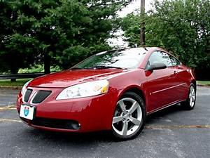 2006 Pontiac G6 - Pictures