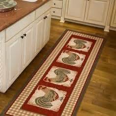 country kitchen rug 1000 ideas about chicken kitchen decor on 2878