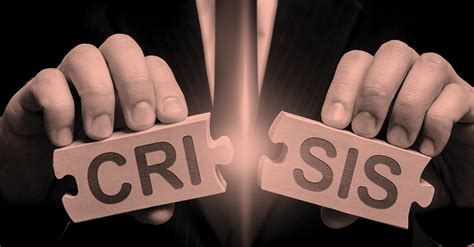 crisis management models theories  smartsheet