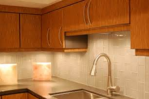 glass backsplash in kitchen decoration glossy subway tile kitchens design inspiring for modern kitchens vertical glass