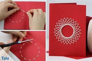 Fadenbilder Mit Nägeln Vorlagen : fadengrafik anleitung kostenlose vorlagen zum ausdrucken ~ Watch28wear.com Haus und Dekorationen
