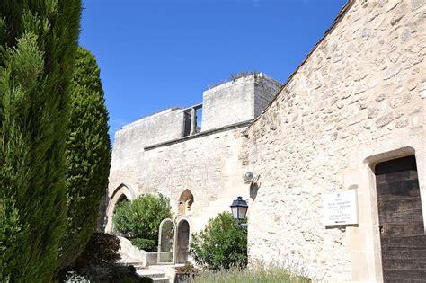 file baux maison de la tour de bra 252 2 jpg wikimedia commons