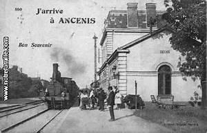 Location Voiture Ancenis : photos et cartes postales anciennes de ancenis 44150 ~ Medecine-chirurgie-esthetiques.com Avis de Voitures