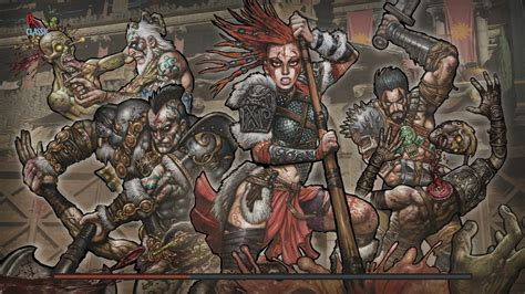 black ops  ix zombies guide brazen bull shield death