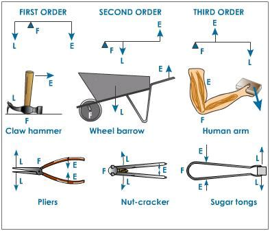 3 types of power saws remix of quot simple machines the lever grace quot thinglink