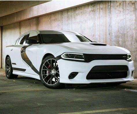 Dodge Charger Stormtrooper by Stormtrooper Dodge Charger Cars