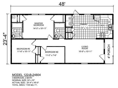 B24803 Multi Sectional Ranch