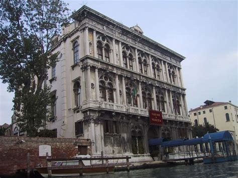 Asta Venezia In Vendita Il Casin 242 Di Venezia Asta Per La Gestione