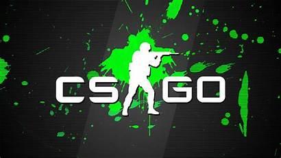 Cs Wallpapers Team Strike Counter Offensive Global