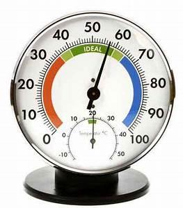 Ideale Luftfeuchtigkeit Wohnung : optimale luftfeuchtigkeit f r ein ideales raumklima ~ Watch28wear.com Haus und Dekorationen