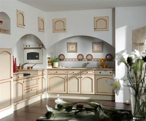 cuisine anglaise traditionnelle ophrey com modele cuisine traditionnelle prélèvement d