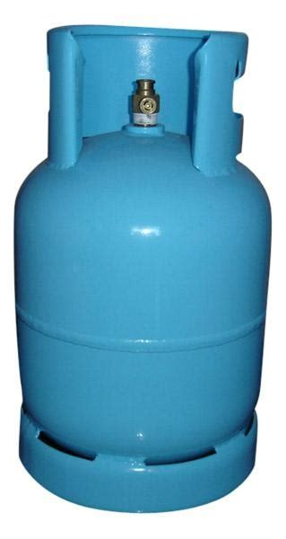 Petroleum Gas by Liquefied Petroleum Gas Lpg Russian Federation