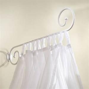 Ciel De Lit Adulte : ciel de lit cerca con google curtains pinterest ~ Dailycaller-alerts.com Idées de Décoration