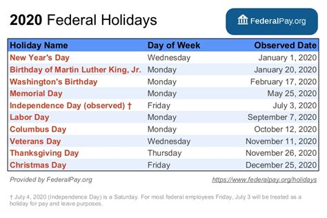united healthcare holiday calendar  qualads