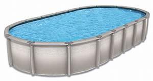 Piscine Hors Sol Resine : piscines hors sol garden leisure equipement entretien ~ Melissatoandfro.com Idées de Décoration