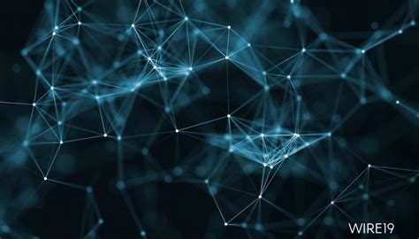 aws blockchain templates aws blockchain templates to make development of blockchain apps easier