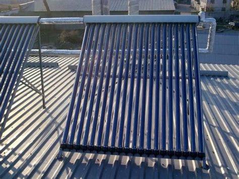 Гелиосистемы для отопления дома 100 кв. м. или для нагрева воды . энергоэффективные технологии