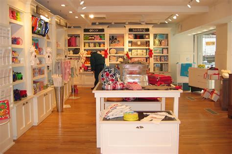 baby stores  gifts apparel  toys  nyc