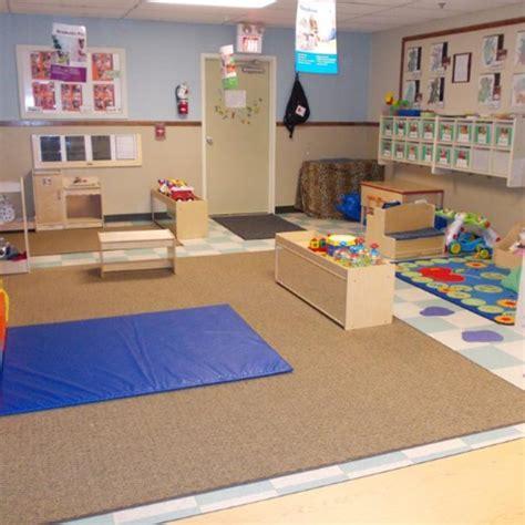 preschool graham wa meridian kindercare in puyallup washington 694